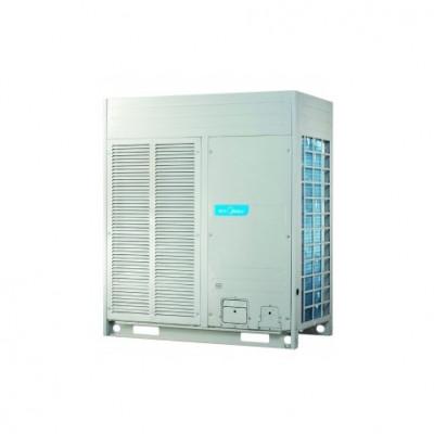 MHA-150HWN1 / MOV-150HN1-R