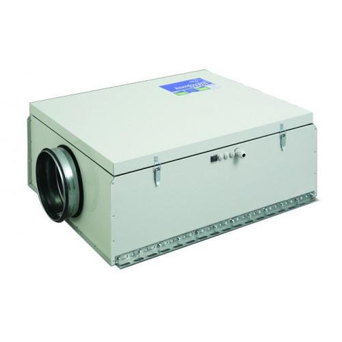 Приточная установка Komfovent KOMPAKT OTK 2000P/E15